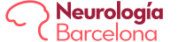 Neurología Barcelona - Tratamiento integral de las patologías neuroquirúrgicas mediante una visión multidisciplinar