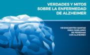 jornadas alzheimer en Barcelona